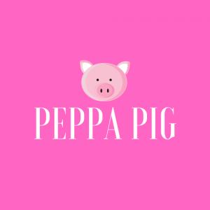 Festa a tema Peppa Pig
