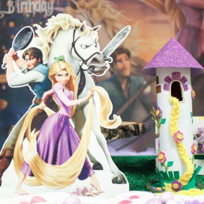 festa rapunzel beatrice