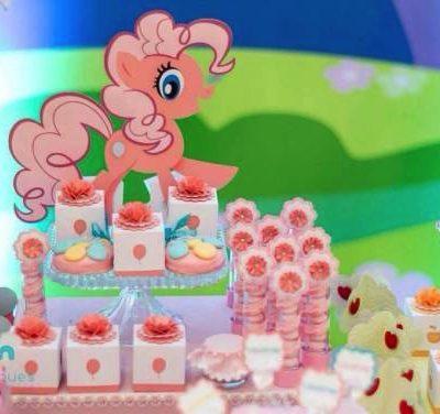 Festa_Tema_My_Little_Pony_9