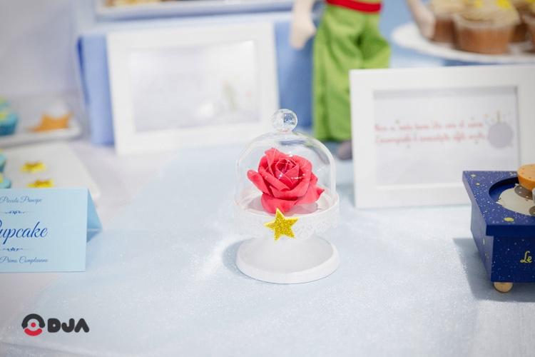 Matrimonio Tema Piccolo Principe : Primo compleanno piccolo principe shabby chic