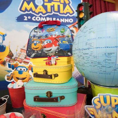 Compleanno-tema-super-wings-21