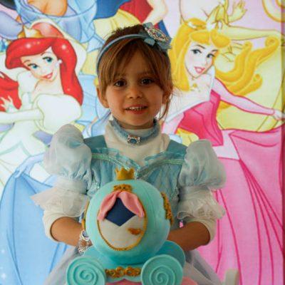 Festa-compleanno-Isabella-tema-Principesse-12